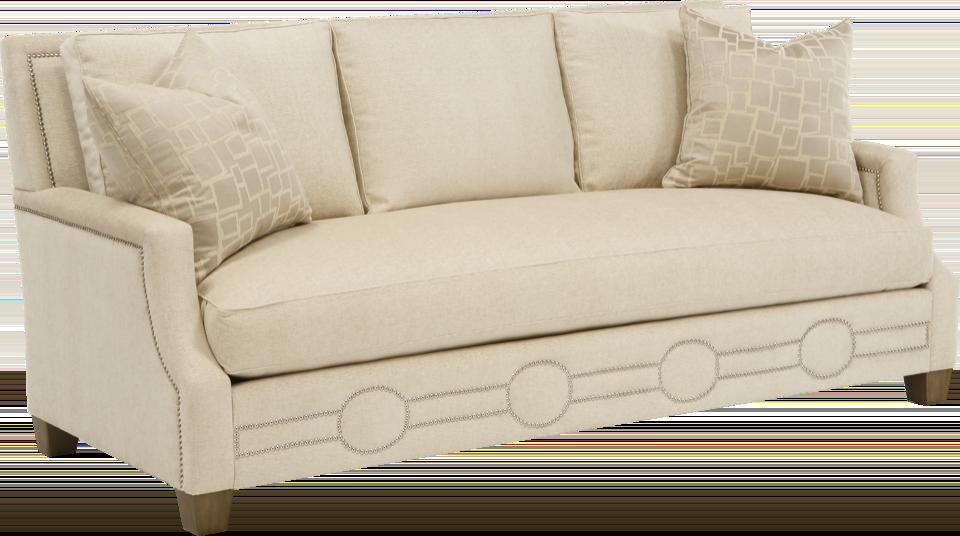 GFR45 Brighton U2013 Sofa. Burton James ...