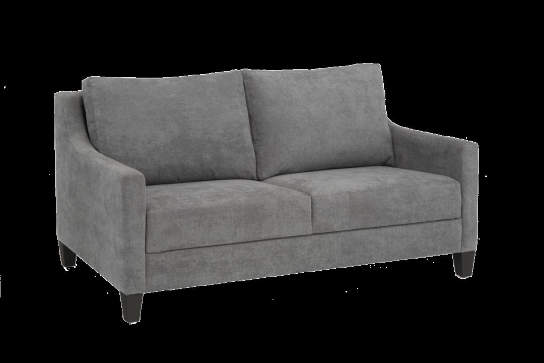 179 Sleeper Sofa Burton James