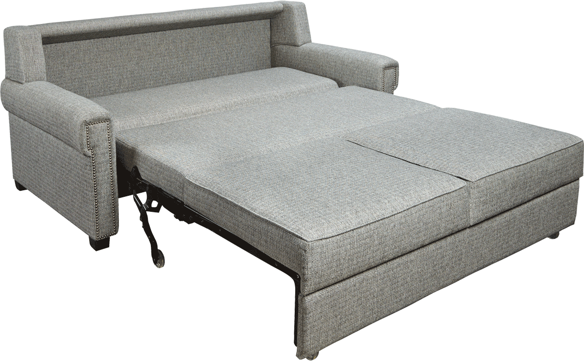 Enjoyable 181 Monroe Sleeper Sofa Motorized Burton James Gmtry Best Dining Table And Chair Ideas Images Gmtryco