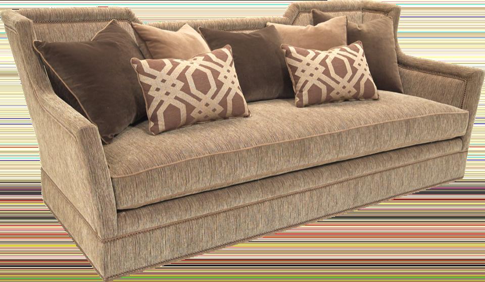 Ordinaire 1082 U2013 Sofa. Burton James ...