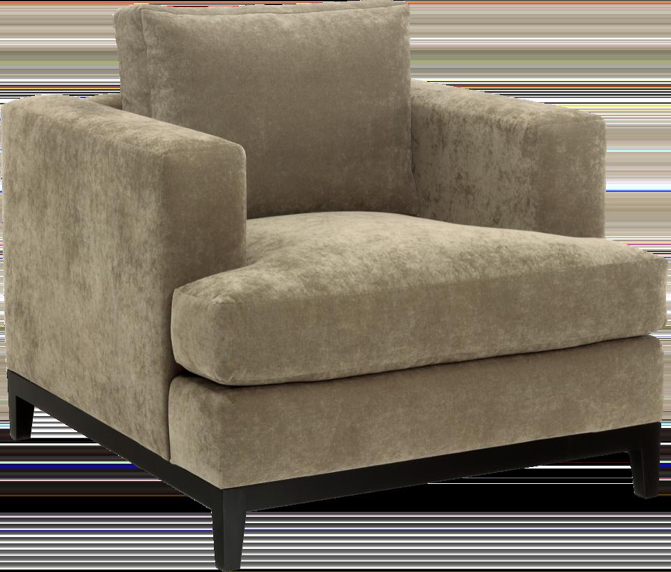 2220 U2013 Select II Chair. Burton James ...