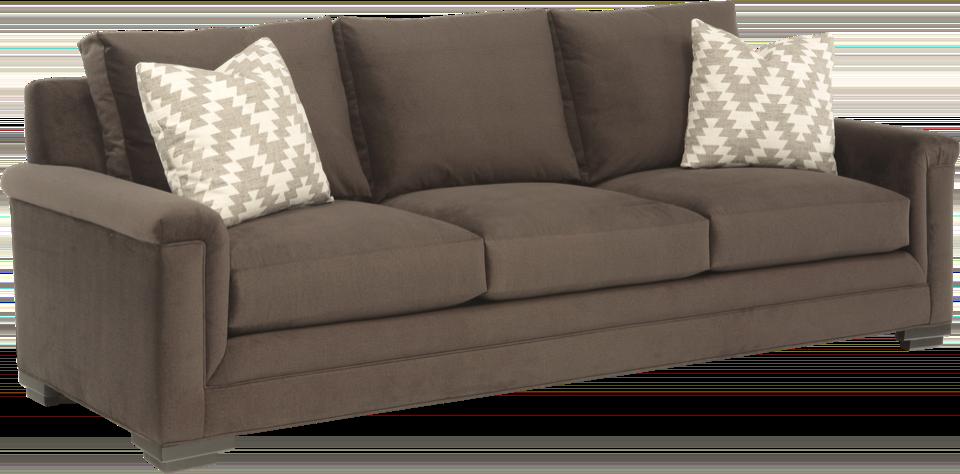 3904 Kent U2013 Sofa. Burton James ...