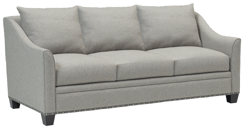 3909 Somerset - Sofa - Burton James