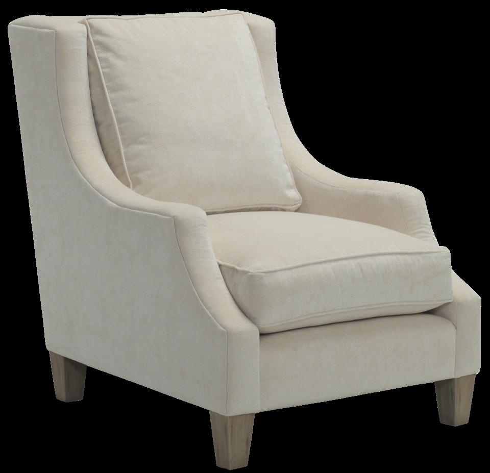 766 U2013 Chair. Burton James ...