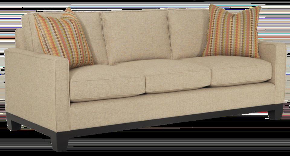 835 U2013 Sofa. Burton James ...
