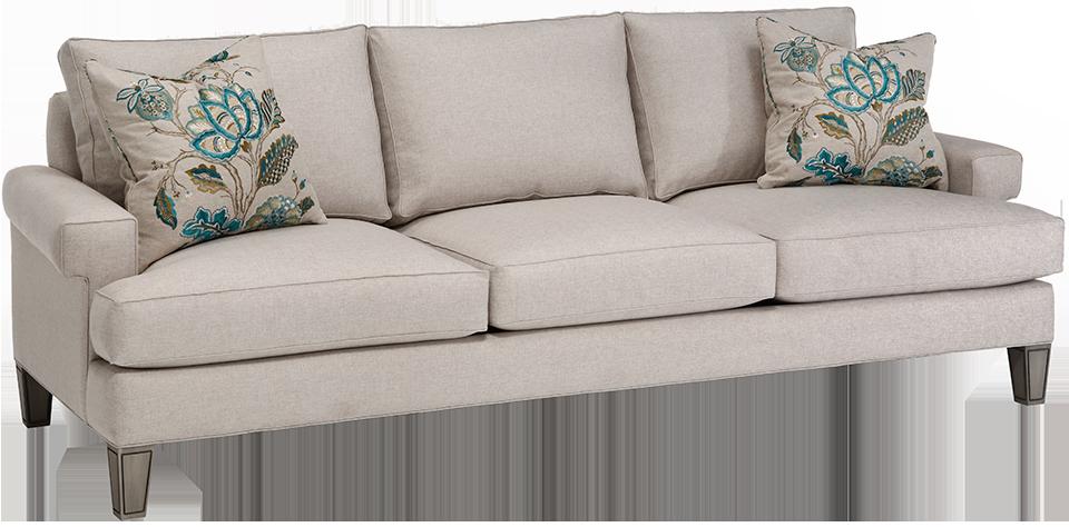 3800 alternatives key arm sofa burton james. Black Bedroom Furniture Sets. Home Design Ideas