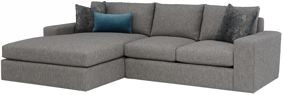 Admirable 4000 Alternatives Sectional Burton James Pdpeps Interior Chair Design Pdpepsorg