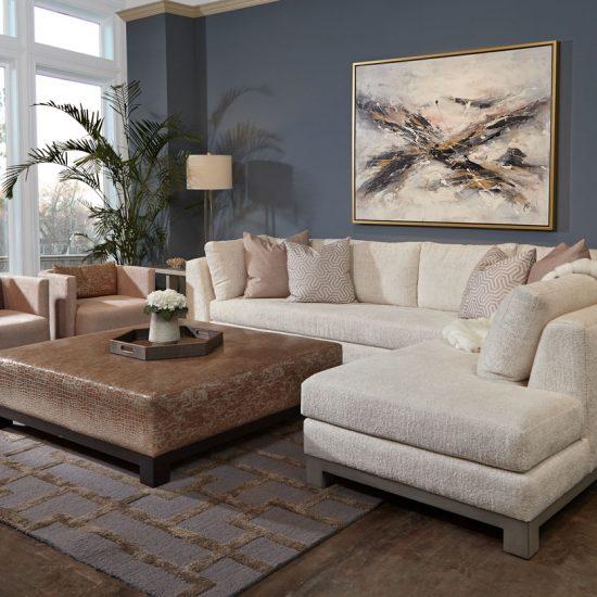 Miraculous Main Home Burton James Beatyapartments Chair Design Images Beatyapartmentscom